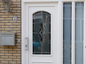 kunststof-deur